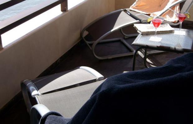 фотографии Sercotel Suites del Mar изображение №24