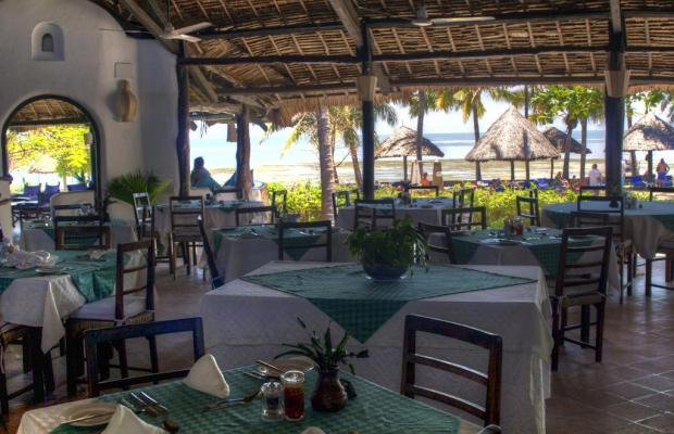 фото отеля Driftwood Beach Club изображение №21