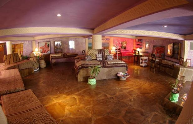 фотографии отеля Jacaranda Beach Resort изображение №15