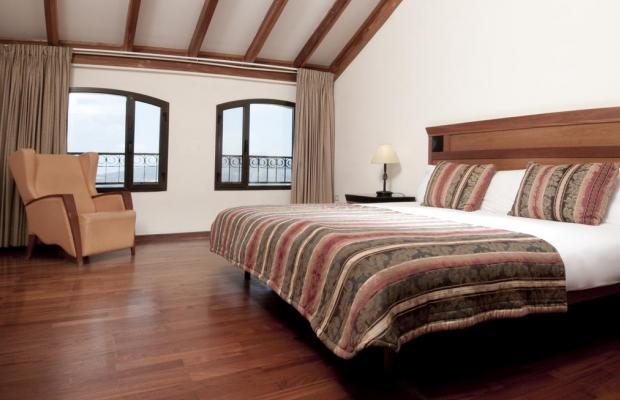 фотографии отеля Ruth Rimonim Hotel изображение №39