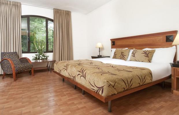 фото отеля Ruth Rimonim Hotel изображение №37