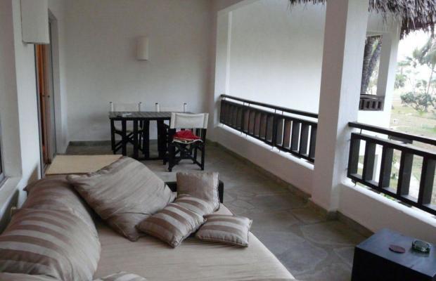 фото Lawford's Hotel изображение №42