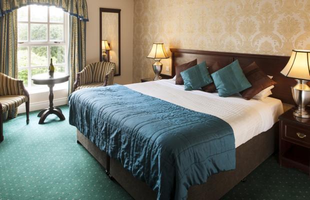 фото Kees Hotel and Leisure Club изображение №6