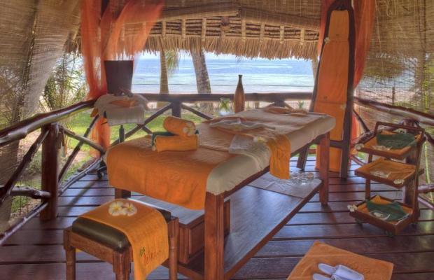 фотографии Sarova Whitesands Beach Resort & Spa изображение №16