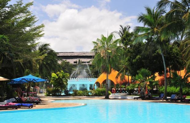 фото отеля Southern Palms Beach Resort изображение №17