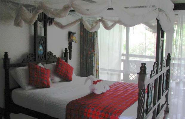 фотографии Southern Palms Beach Resort изображение №12