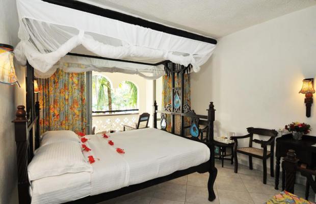 фото Southern Palms Beach Resort изображение №6