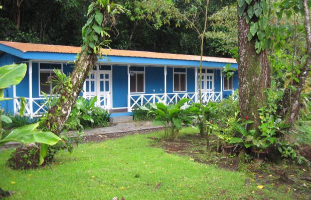 фото отеля La Baula Lodge изображение №37