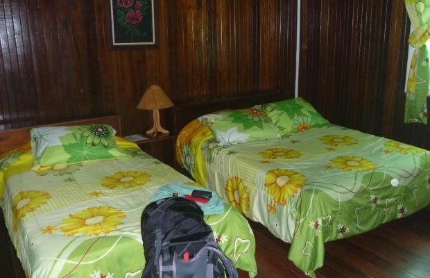 фотографии La Baula Lodge изображение №24