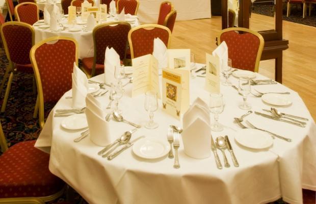 фотографии Wynn's Hotel Dublin изображение №16