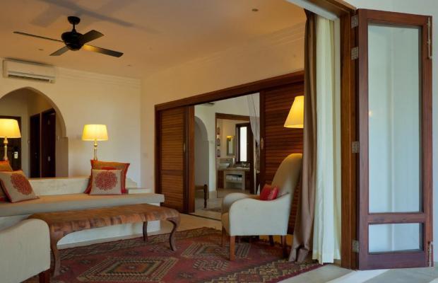 фотографии отеля Swahili Beach Resort изображение №31