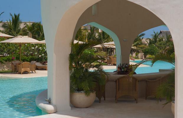 фотографии Swahili Beach Resort изображение №20
