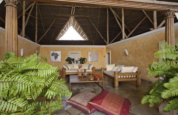 фотографии Lion in the Sun Resort изображение №12