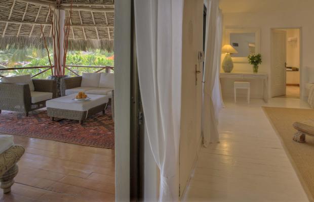 фото отеля Lion in the Sun Resort изображение №9