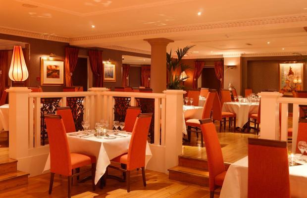 фото отеля Ballygarry House изображение №29