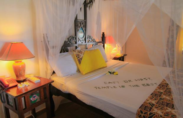 фотографии Temple Point Resort изображение №28