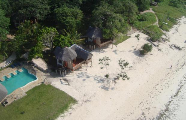 фото The Cove Treehouses (ex. The Cove Retreat) изображение №18