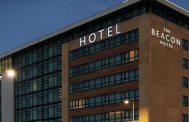 фото отеля The Beacon изображение №29
