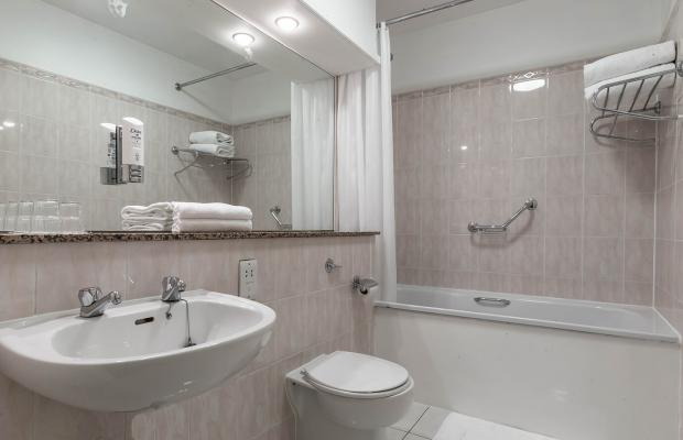 фотографии отеля Belvedere изображение №3