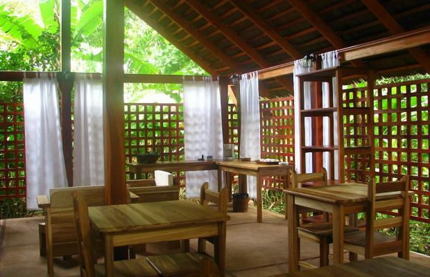 фото отеля Hotel Namuwoki & Lodge изображение №69