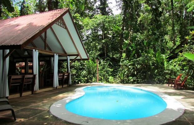 фото отеля Hotel Namuwoki & Lodge изображение №57