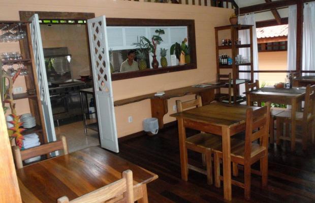 фотографии отеля Hotel Namuwoki & Lodge изображение №15