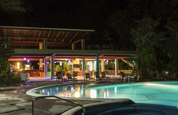 фото отеля Pachira Lodge изображение №29