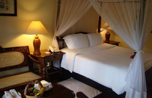 фото Safari Park Hotel & Casino изображение №26