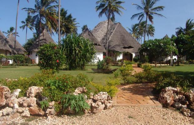 фото отеля Villa Kiva Resort and Restaurant изображение №1