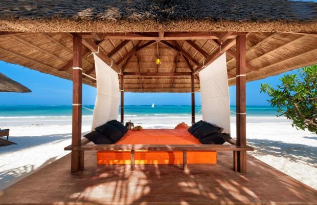 фотографии отеля Melia Zanzibar изображение №7