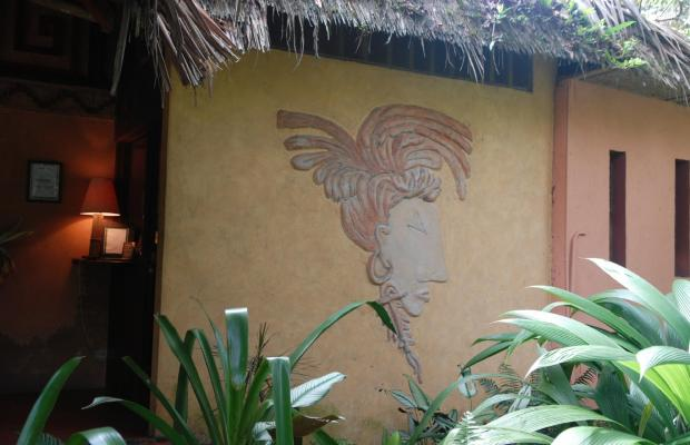 фотографии Shawandha Lodge изображение №28