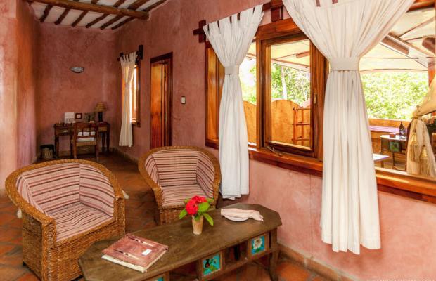 фото отеля The Sands at Nomad изображение №5