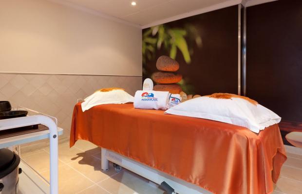 фото отеля Senator Cadiz Spa изображение №21