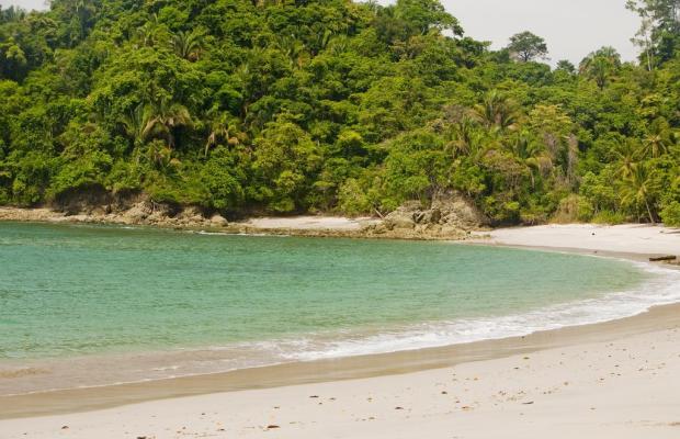 фото отеля Parador Resort and Spa изображение №37