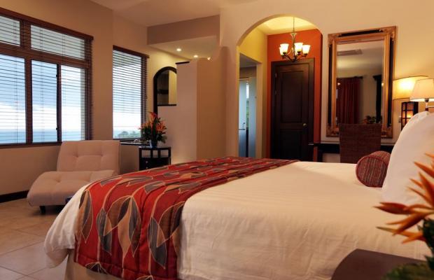 фото отеля Parador Resort and Spa изображение №29