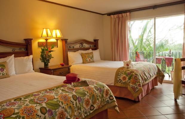 фото Parador Resort and Spa изображение №10