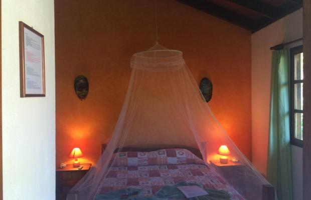 фото Hotel Suizo Loco Lodge & Resort изображение №18