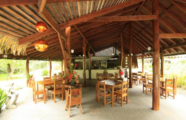 фото Hotel Suizo Loco Lodge & Resort изображение №6