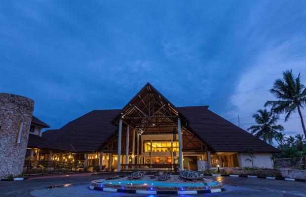 фотографии отеля Amani Tiwi Beach Resort изображение №27