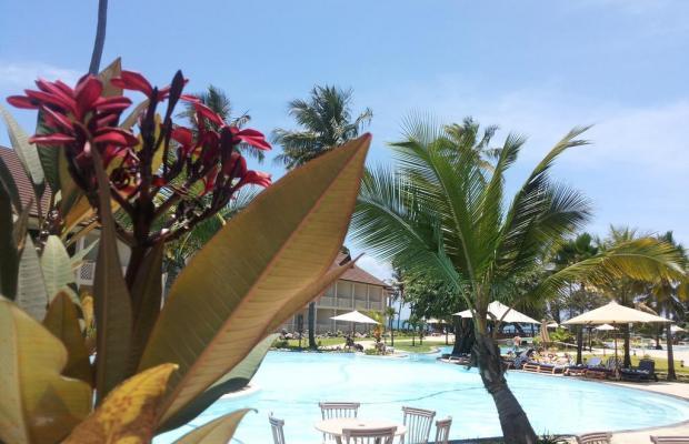 фотографии Amani Tiwi Beach Resort изображение №16