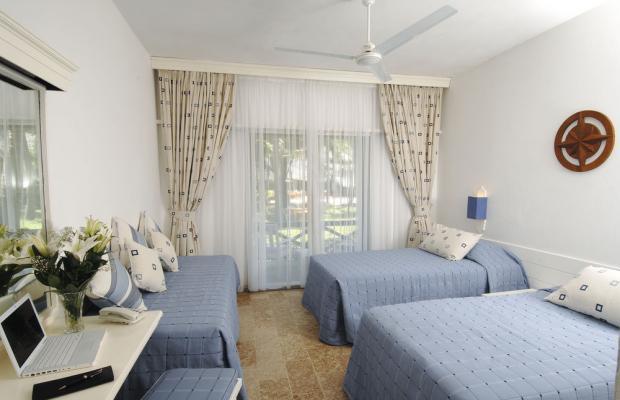 фото отеля Voyager Beach Resort изображение №17