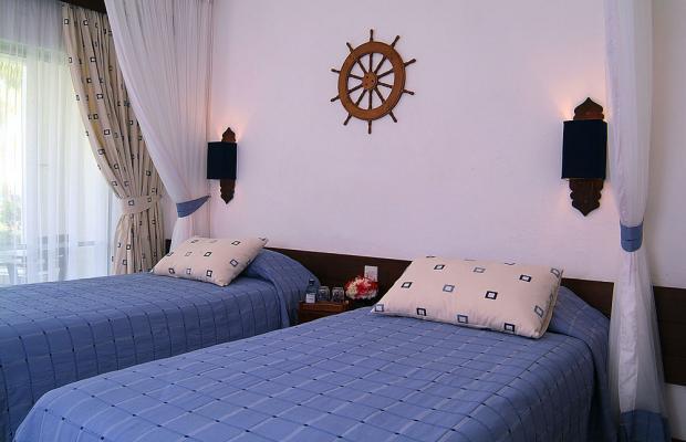 фото отеля Voyager Beach Resort изображение №13