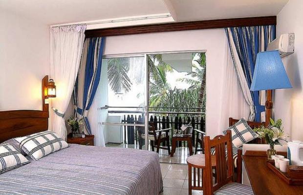 фото Voyager Beach Resort изображение №10