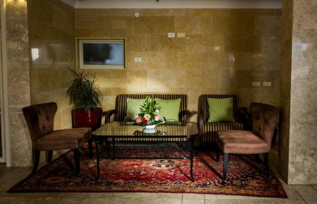 фото Ramon Suites by Smart Hotels изображение №30