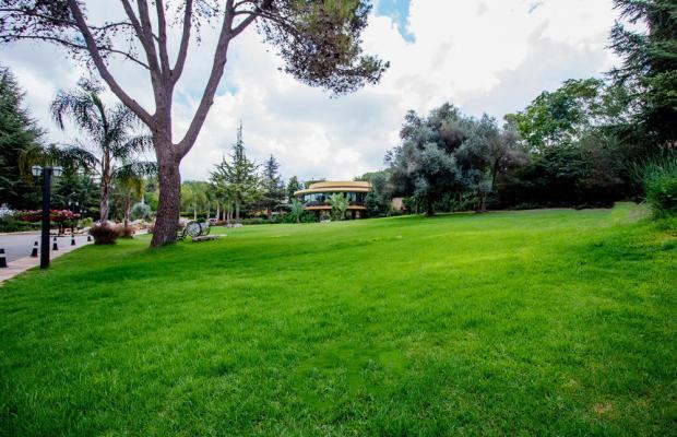 фото C Hotel Hacienda Forestview изображение №58