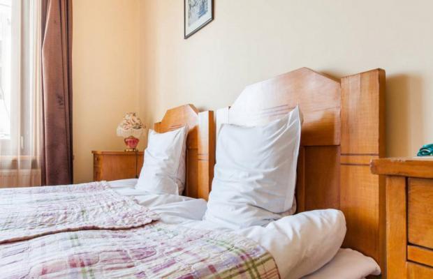 фото Hotel Royal (ex. Hotel Orien) изображение №18