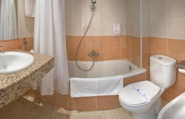 фото отеля Mar Blau  изображение №9
