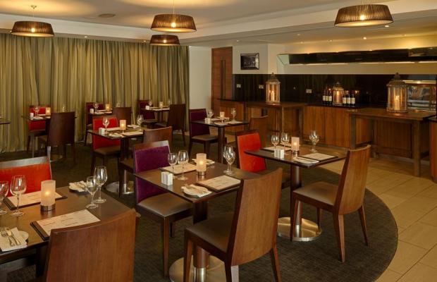 фото отеля McGettigan Kingswood Hotel (ex. Maldron Hotel Citywest) изображение №17