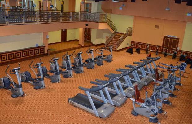 фотографии Brandon Hotel Conference & Leisure Centre изображение №16