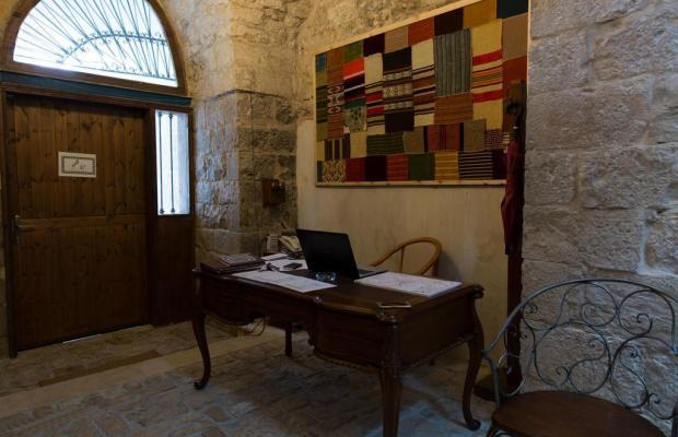 фотографии отеля Al Hakim Guest House изображение №7